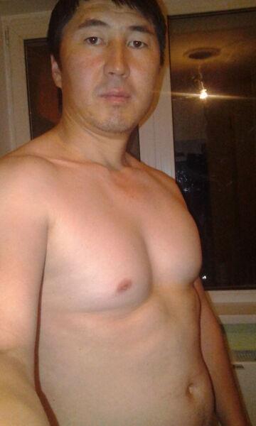 Фото мужчины Баха, Якутск, Россия, 32