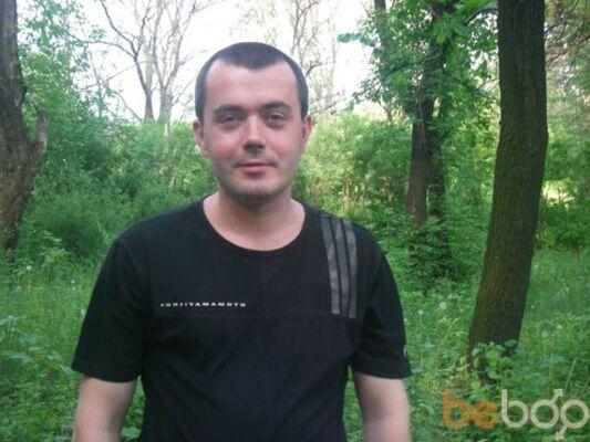 ���� ������� Dmitriy, ���������, �������, 36