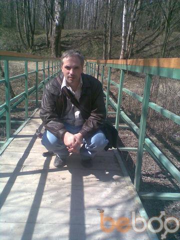 Фото мужчины игоречек, Москва, Россия, 42