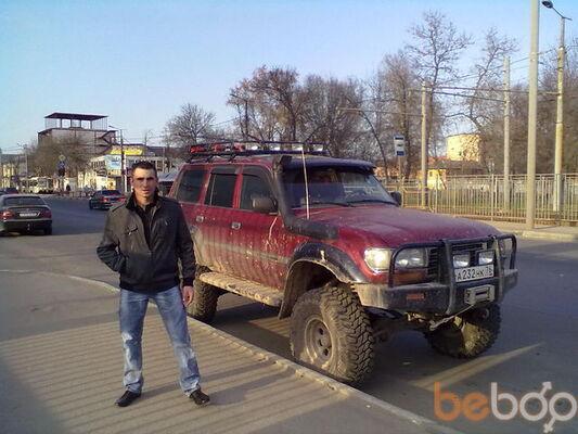 Фото мужчины rudik, Ярославль, Россия, 29