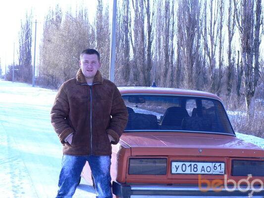 Фото мужчины Nikolay777, Ростов-на-Дону, Россия, 31