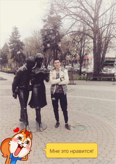 Фото мужчины Тоир, Краснодар, Россия, 20