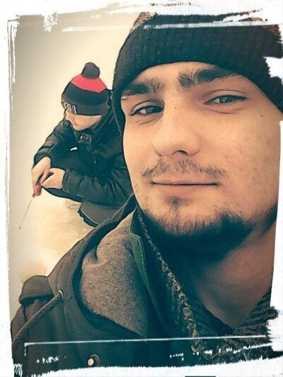 Фото мужчины Александр, Электросталь, Россия, 25