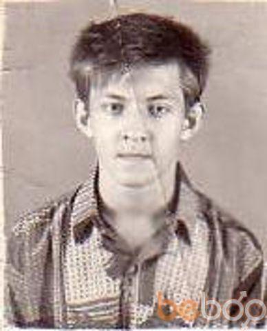 Фото мужчины BALLACK, Ашхабат, Туркменистан, 36
