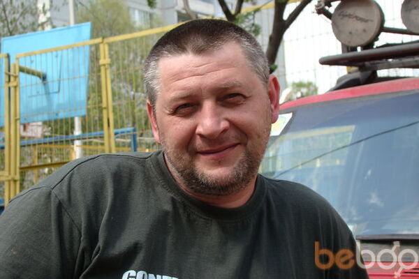 Фото мужчины ujen101, Москва, Россия, 49