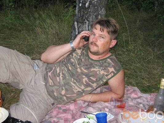 Фото мужчины aleks70, Жодино, Беларусь, 46