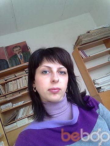 ���� ������� TANYA, ������, ��������, 29