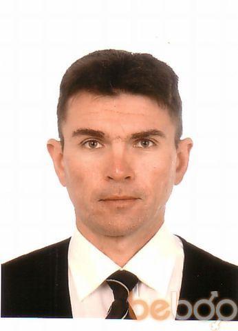 Фото мужчины apolos15, Хмельницкий, Украина, 43