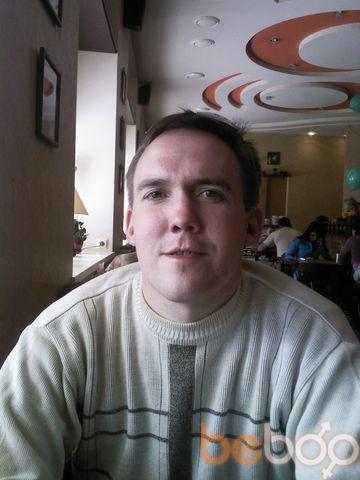 Фото мужчины serezha, Тула, Россия, 38