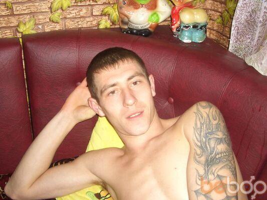 Фото мужчины юрий, Бийск, Россия, 26