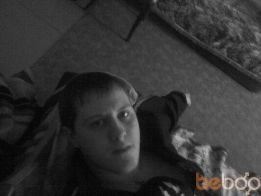 Фото мужчины александр, Могилёв, Беларусь, 27