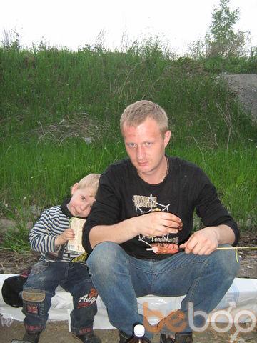 Фото мужчины aleks, Калуга, Россия, 33