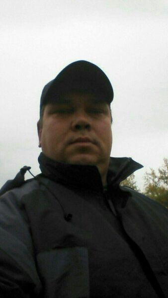 Фото мужчины иван, Балаково, Россия, 36