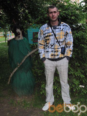 Фото мужчины Вадим, Гродно, Беларусь, 30