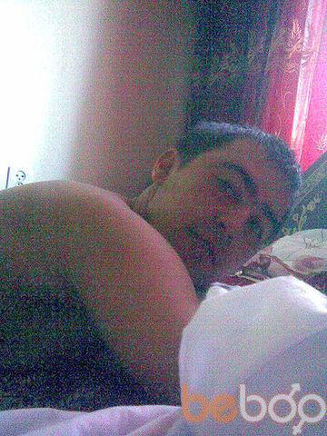 ���� ������� Samir, �������, ����������, 27