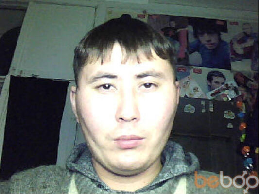 ���� ������� Khan, �������, ���������, 35