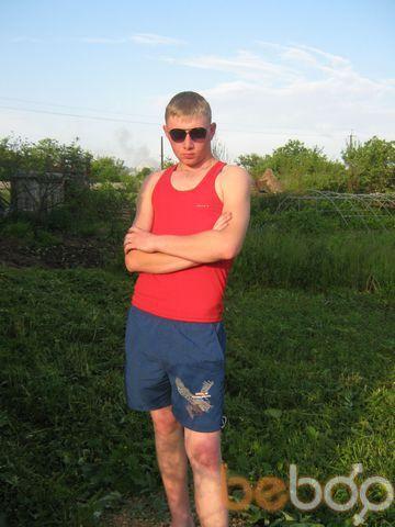 Фото мужчины костик, Смоленск, Россия, 28