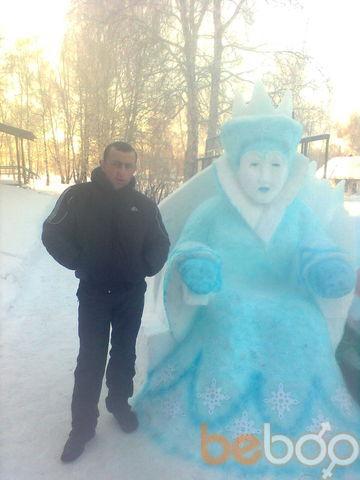 Фото мужчины 78vardan19, Прокопьевск, Россия, 38