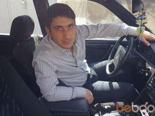 Фото мужчины Levito0, Баку, Азербайджан, 29