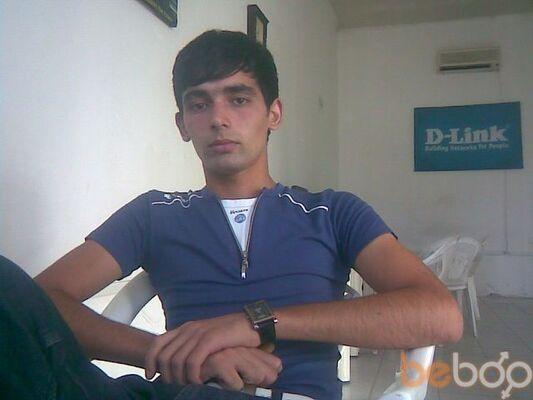 Фото мужчины Roshka, Баку, Азербайджан, 26