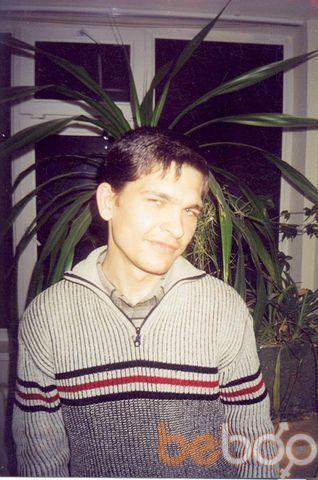 Фото мужчины paul789980, Ростов-на-Дону, Россия, 36