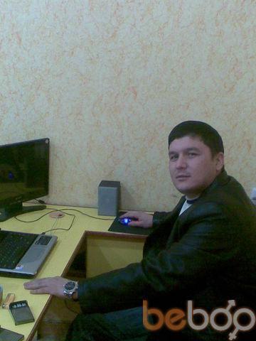 Фото мужчины ahbor, Ташкент, Узбекистан, 39