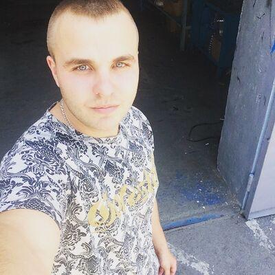Фото мужчины Влад, Алматы, Казахстан, 25
