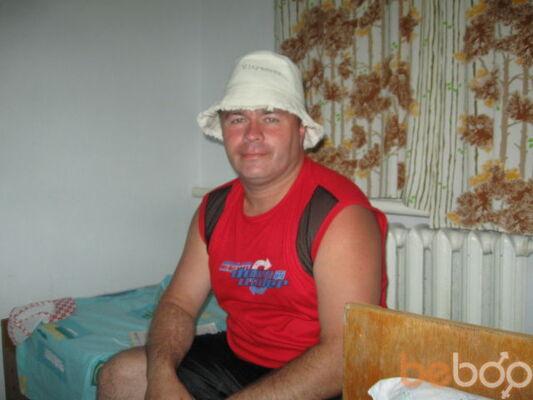 ���� ������� Igor, ������, ������, 49