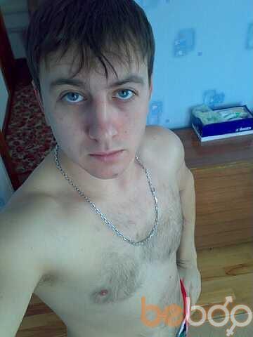 Фото мужчины Одинокий, Апшеронск, Россия, 28