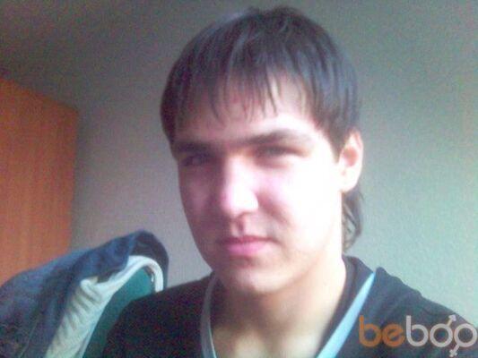 Фото мужчины Sergey, Оренбург, Россия, 27