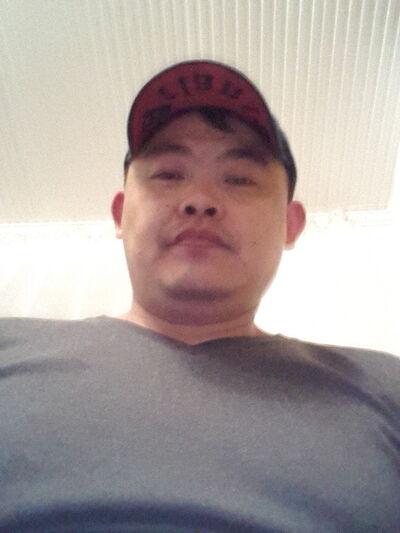 Фото мужчины Li, Навои, Узбекистан, 38