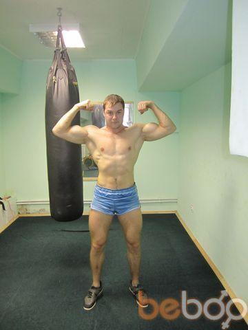Фото мужчины сержик, Смоленск, Россия, 31