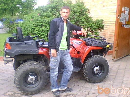 Фото мужчины romeo111, Жодино, Беларусь, 29