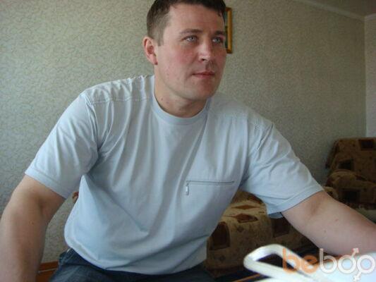 Фото мужчины азазело, Омск, Россия, 41