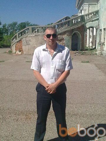 Фото мужчины Biznesmen, Стерлитамак, Россия, 31