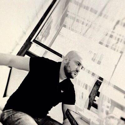 Фото мужчины Давид, Нальчик, Россия, 31