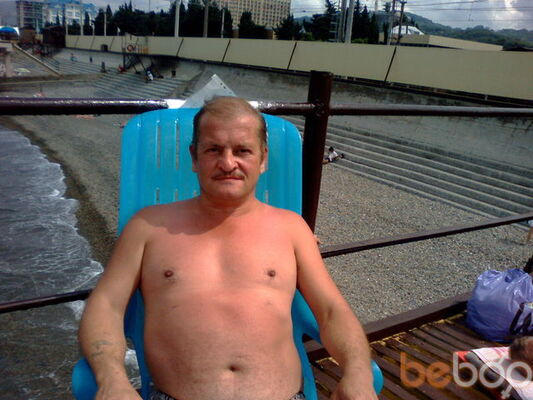 Фото мужчины vav190, Москва, Россия, 52