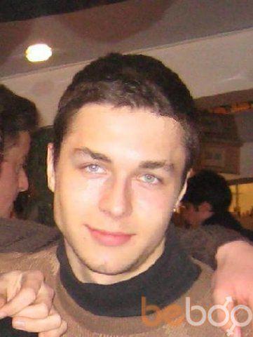 Фото мужчины Милый, Шевченкове, Украина, 31