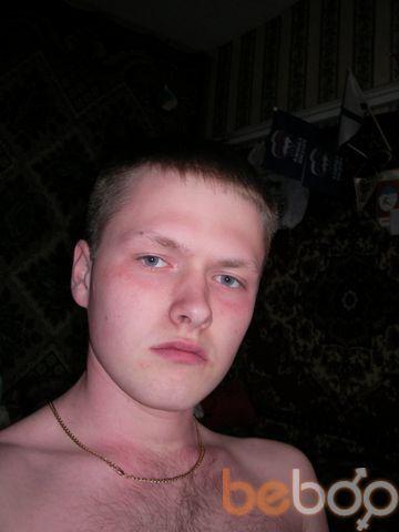 Фото мужчины artblagoi, Иваново, Россия, 26
