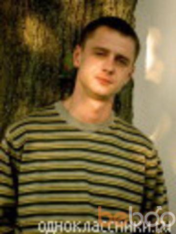 Фото мужчины Митяй, Минск, Беларусь, 32