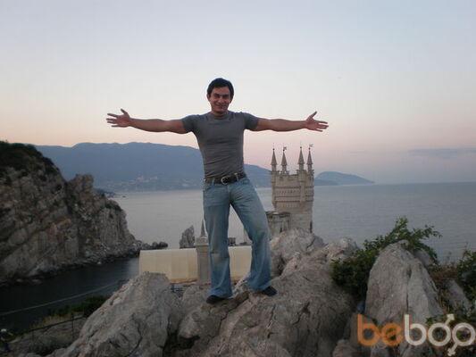 Фото мужчины sanducio, Тбилиси, Грузия, 37
