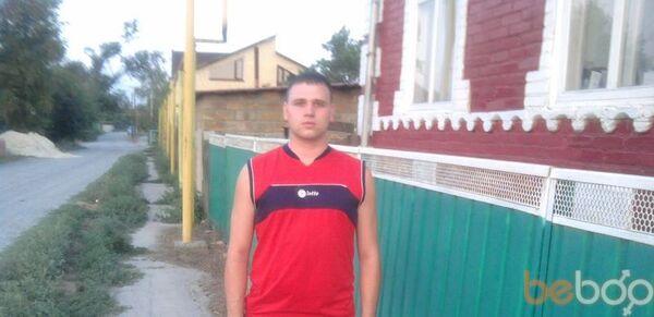 Фото мужчины slavik, Ростов-на-Дону, Россия, 29
