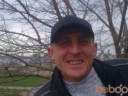 Фото мужчины Kos3033, Херсон, Украина, 35