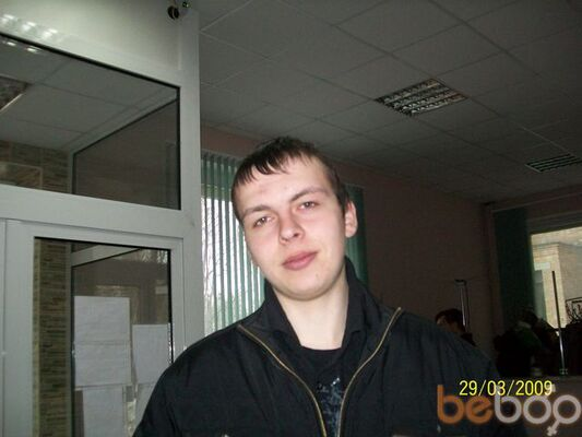 Фото мужчины Piton, Санкт-Петербург, Россия, 30