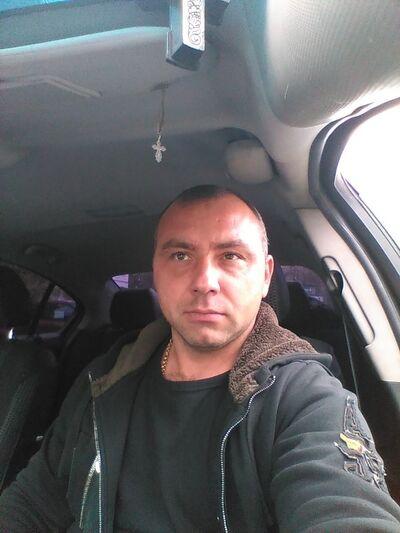 Фото мужчины Сергей, Пенза, Россия, 36