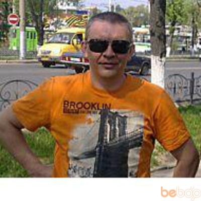 Фото мужчины сергей778, Иваново, Россия, 43