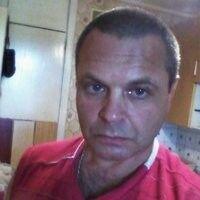 Фото мужчины Oleg, Харьков, Украина, 54