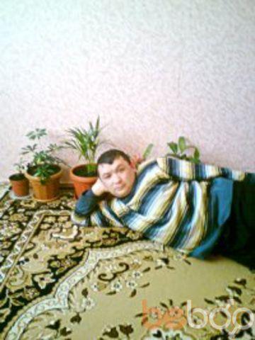Фото мужчины rasil, Набережные челны, Россия, 36