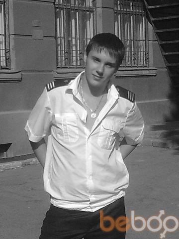 Фото мужчины deniska, Одесса, Украина, 24