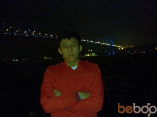 Фото мужчины shum, Харьков, Украина, 36
